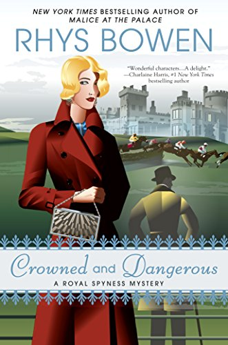 crowned-and-dangerous