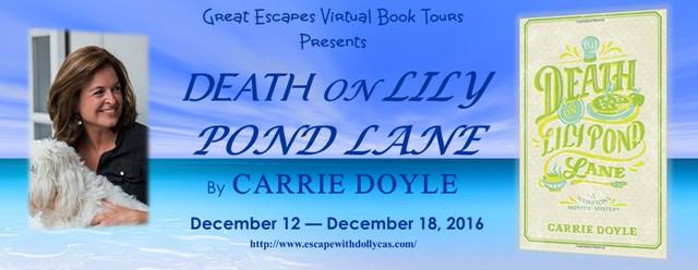 dead-on-lily-pond-lane-large-banner640
