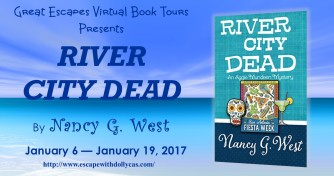 river-city-dead-large-banner324