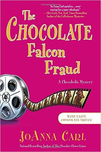 the-chocolate-falcon-fraud