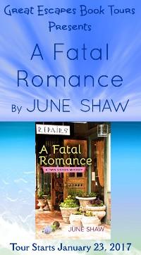 a-fatal-romance-small-banner
