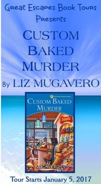 custom-baked-murder-small-banner