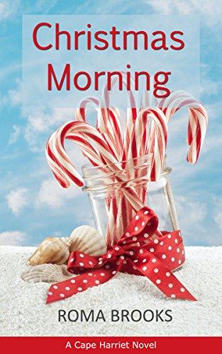 christmas-morning