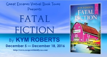 fatal-fiction-large-banner346