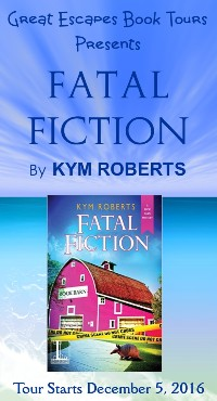 fatal-fiction-small-banner