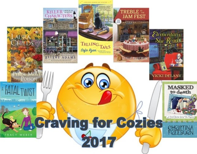 craving-for-cozies-button-2017large