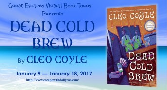 dead-cold-brew-large-banner343