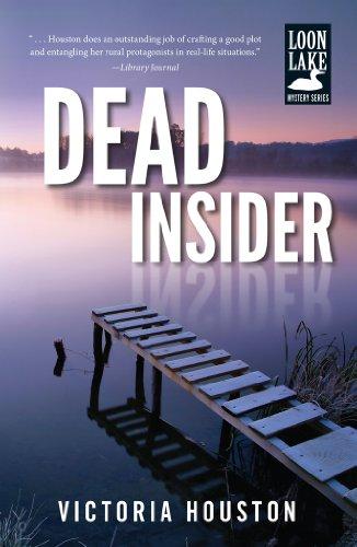 dead-insider