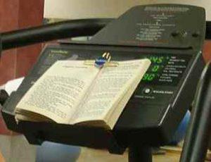 exercisebook