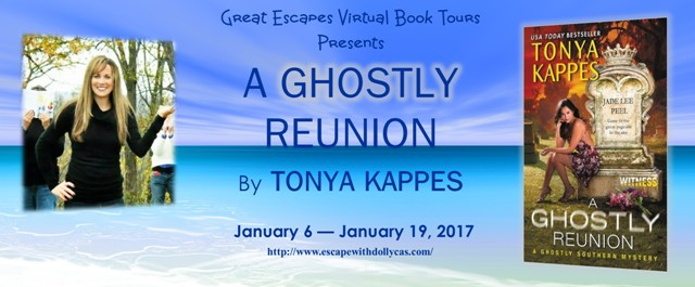 ghostly-reunion-large-banner640