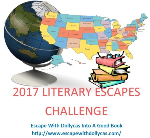literary-escapes-2017