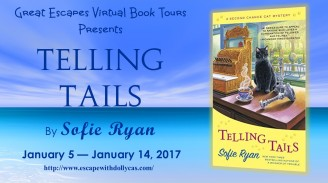 telling-tails-large-banner334