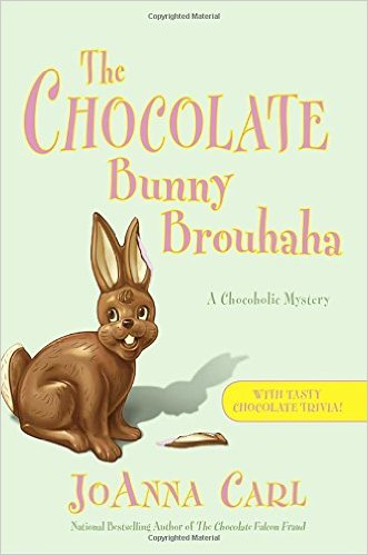 the-chocolate-bunny-brouhaha