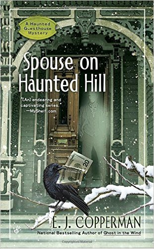 spouse-on-haunted-hill