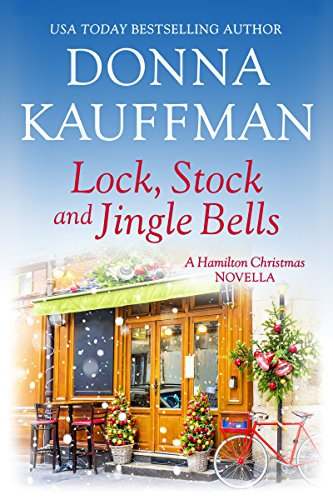LOCK STOCK AND JINGLE BELLS