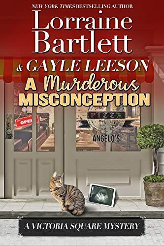 a murderous misconception