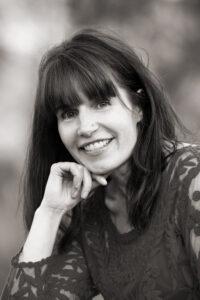 Kelley Kaye