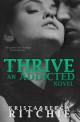 Thrive - 80