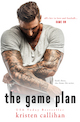 The Game Plan - 80