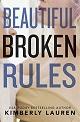 Beautiful Broken Rules - 80