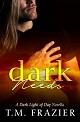 Dark Needs - 80