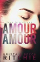 Amour Amour - 80