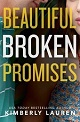 Beautiful Broken Promises - 80