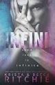 Infini - 80