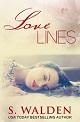LoveLines - 80