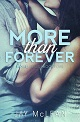 More Than Forever - 80