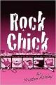 Rock Chick - 80