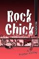 Rock Chick Reckoning - 80