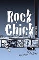 Rock Chick Regret - 80