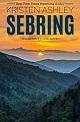 Sebring - 80