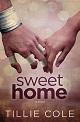 Sweet Home - 80