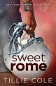 Sweet Rome - 80