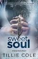 Sweet Soul - 80