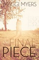 The Final Piece - 80
