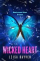 Wicked Heart 1