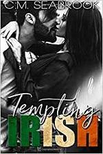 Tempting Irish