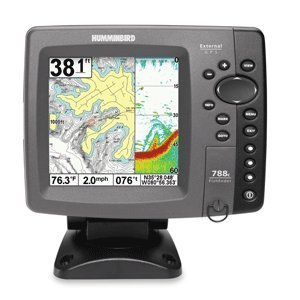 humminbird portable fish finder – escaventure, Fish Finder