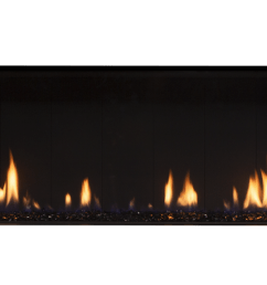 frameless fascia black crystalight  [ 1600 x 575 Pixel ]