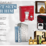 Sale Highlights Gift Sets For Him Escentual S Beauty Buzz
