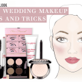 Diy makeup tips wedding makeup tips diy makeup vidalondon