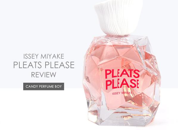 Pleats Please by Issey Miyake for Women Eau de Toilette ...