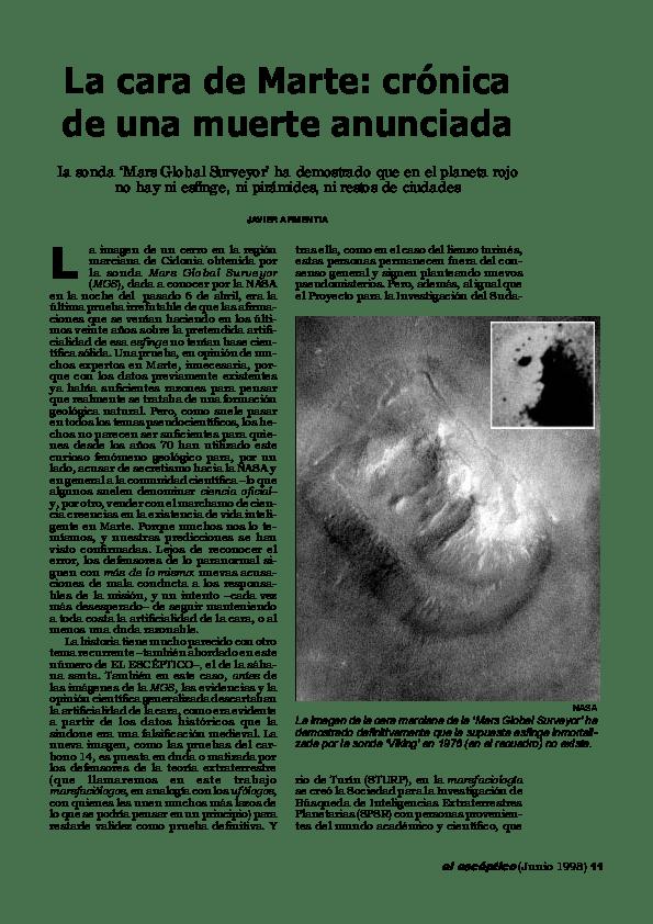 https://i0.wp.com/www.escepticos.es/repositorio/elesceptico/paginas_pdf/ee_01/imagenes/ee_01-p_11.png