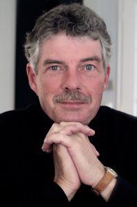 Olaf R. Dahlmann