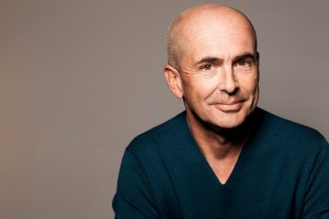 Don Winslow Foto: Susie Knoll
