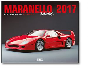 best-of-maranello