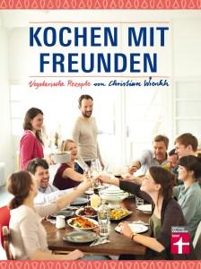 99_Umschlag_Kochen_gehen